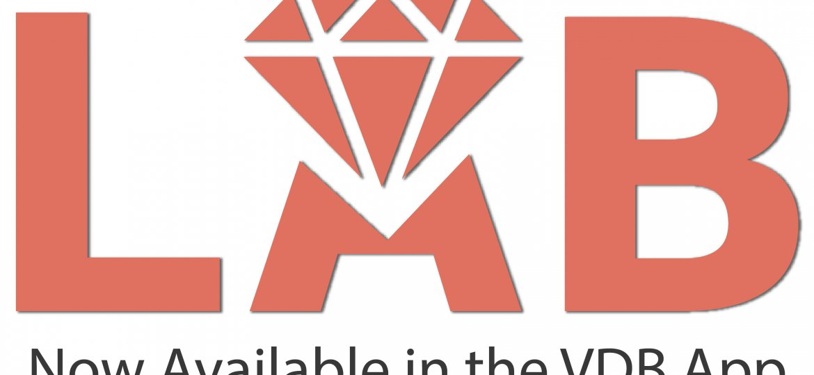 lab-grown diamond icon